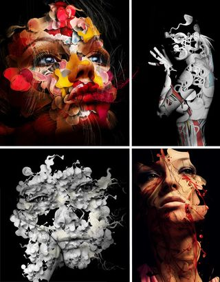 Alberto-seveso-digital-art